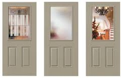 Privacy glass options cropped