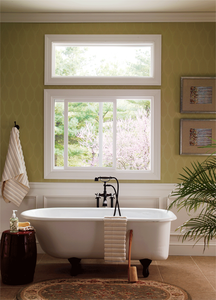 Bathroom-with-window