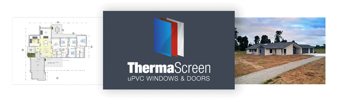 Thermascreen-banner-3